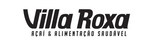Villa Roxa