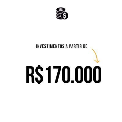 carrossel-site-investimentos