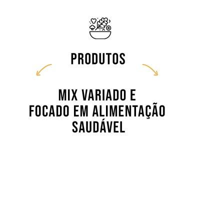 carrossel-site-mix-de-produtos